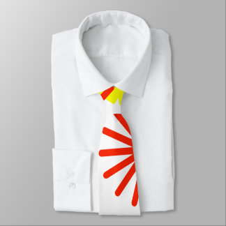SUN KISSED - MEN'S TIE