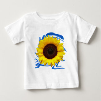 Sun-lights Grace Baby T-Shirt