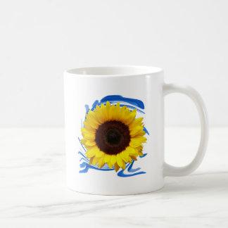 Sun-lights Grace Coffee Mug