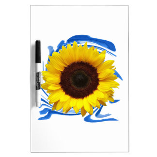 Sun-lights Grace Dry Erase Board