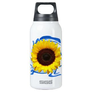 Sun-lights Grace Insulated Water Bottle