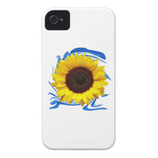Sun-lights Grace iPhone 4 Case-Mate Cases