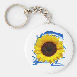 Sun-lights Grace Keychain