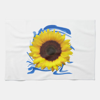 Sun-lights Grace Kitchen Towel