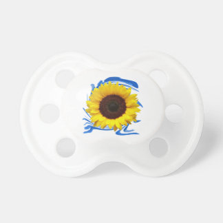 Sun-lights Grace Pacifier
