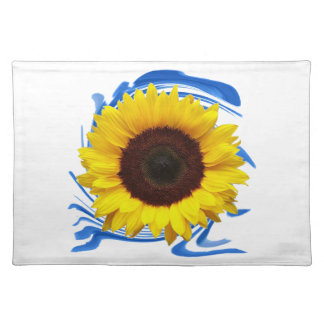 Sun-lights Grace Placemat