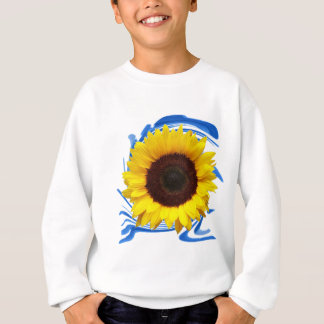 Sun-lights Grace Sweatshirt