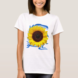 Sun-lights Grace T-Shirt