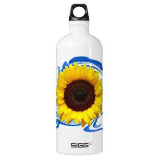Sun-lights Grace Water Bottle