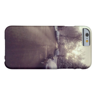 Sun n Snow Barely There iPhone 6 Case