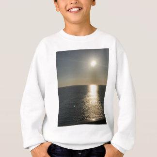 Sun on Water Sweatshirt