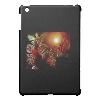Sun Peace iPad Mini Case