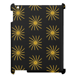 Sun Prints Cover For The iPad