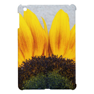 Sun rising iPad mini case