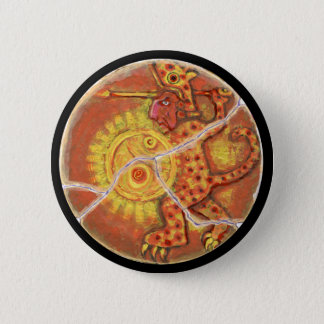 Sun shield colour - Amazing Mexico Button