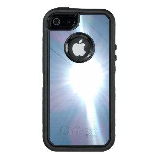 SUN SHINE OtterBox DEFENDER iPhone CASE