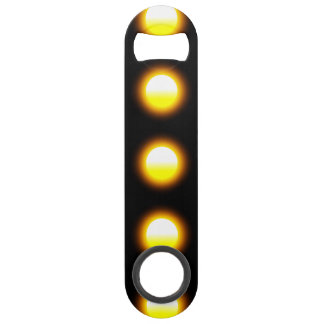 Sun Speed Bottle Opener Image