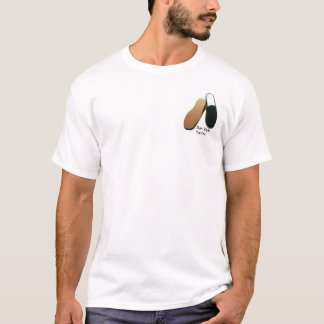 Sun Style Tai Chi T-Shirt
