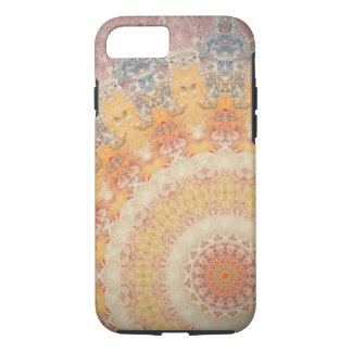 Sun Sun iPhone 8/7 Case