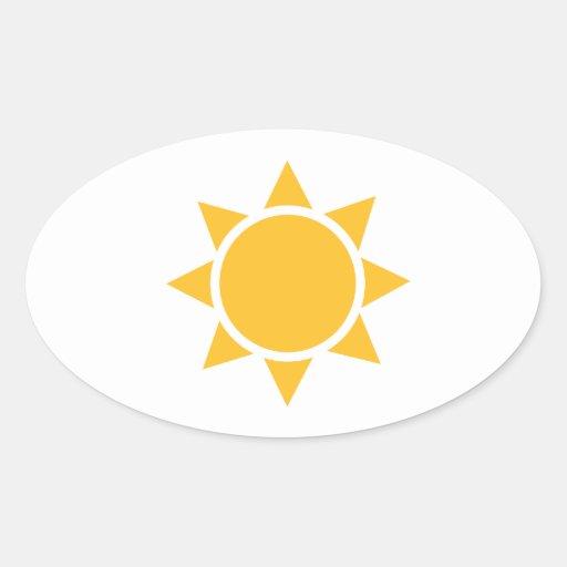 sun_symbol3.png oval sticker