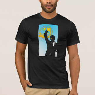 Sun Toucher T-Shirt