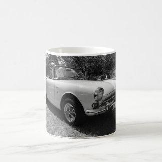 Sunbeam Alpine Mug