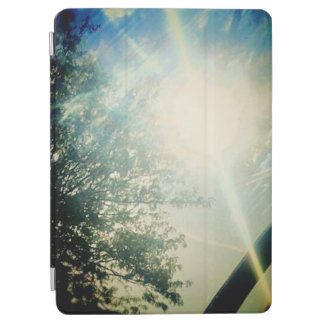 Sunbeam iPad Case iPad Air Cover