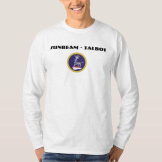 Sunbeam-Talbot T-Shirt