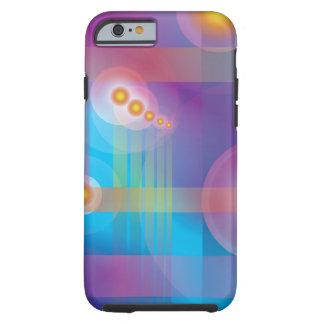 Sunbeams Tough iPhone 6 Case