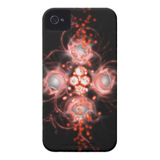 Sunbols power iPhone 4 Case-Mate cases