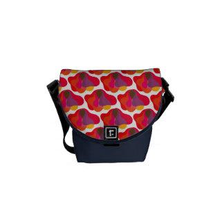 Sunburst Commuter Bags