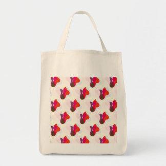 Sunburst V2 Tote Bag