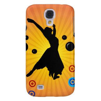 sundance groovy Pern 3 casing