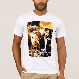 Sundance Kids T-Shirt