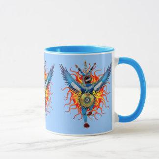 Sundancer Mug