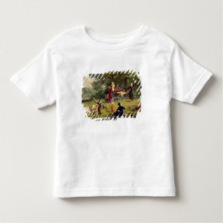 Sunday, 1884 tee shirt