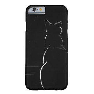 Sunday Afternoon Barely There iPhone 6 Case