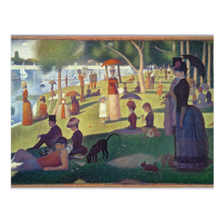 Browse the Fine Art Postcards Collection and personalize by color, design, or style.