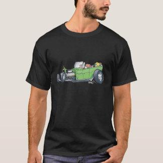 Sunday Driver T-Shirt