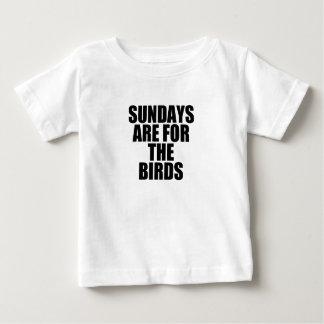 sundays baby T-Shirt