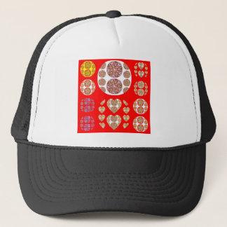 Sundecor Trucker Hat