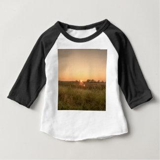 Sundown Baby T-Shirt