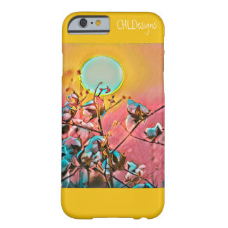 Sundown- cell phone case