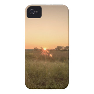 Sundown iPhone 4 Case-Mate Cases