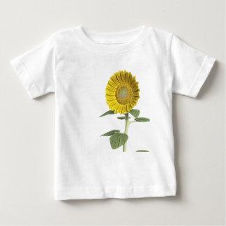 Sunflower 1 baby T-Shirt