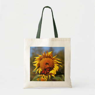 Sunflower and Company Bag
