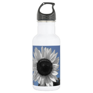 Sunflower Color Splash 532 Ml Water Bottle