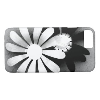 Sunflower Decoration iPhone 8/7 Case