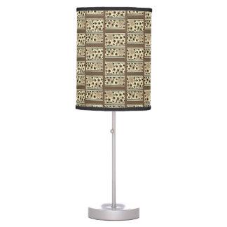 Sunflower Decorative lamp shade