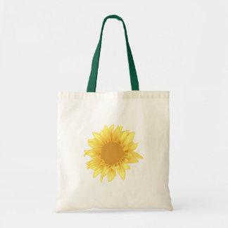 Sunflower Elegance